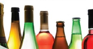 Beverage Industry Microfiltration pdf download