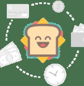 Modern Food Microbiology pdf book free download
