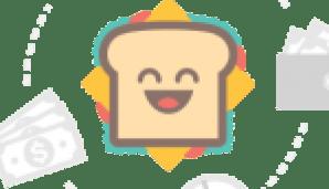 wheat cutting