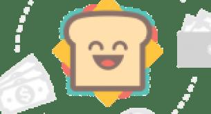Bu Ali Sina Muslim Scientist