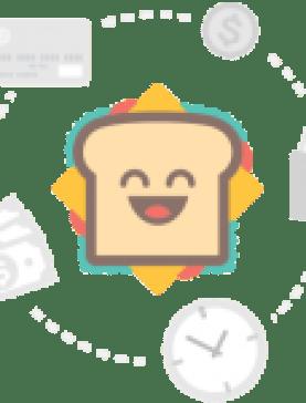 Deewan e Ghalib urdu pdf free