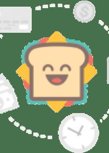 Kimiya e Saadat pdf free urdu download
