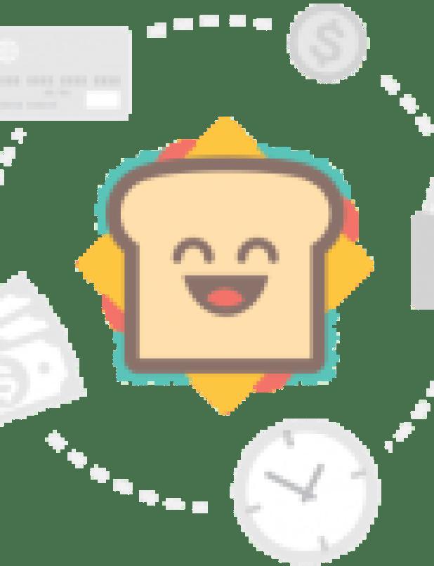 Sadqa Fitr AND Salah Method