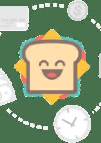 Khwaja Ghulam Farid history