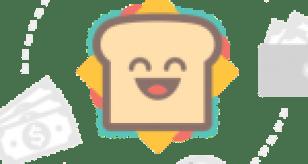 Mishkat Shareef pdf free urdu