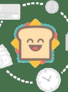 Tirmizi Shareef urdu pdf