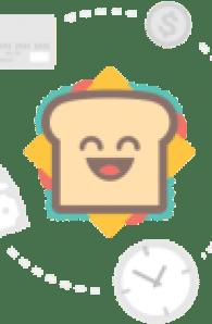 Kanzul Iman Urdu pdf