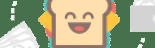 Dairy Processing Handbook pdf download