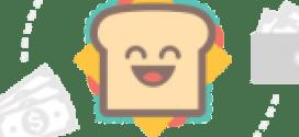 Shamail e Kubra Uswa e Hasna