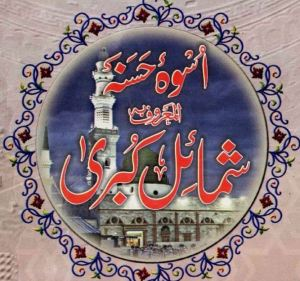 uswa e hasna in urdu essay In collections community urdu texts community texts uploaded by  kitabosunnatdotcom on march 8, 2014.