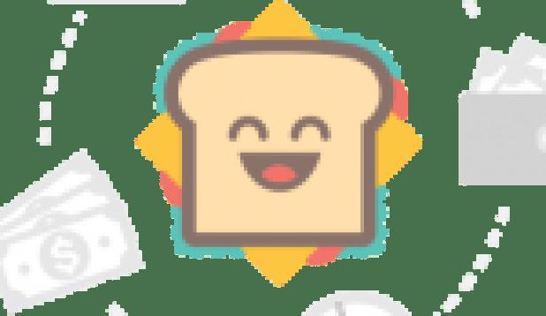 Maulvi Order of Sufism