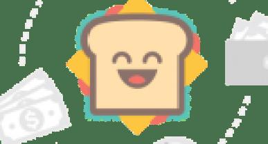 Musnad Abu Hanifa Urdu pdf