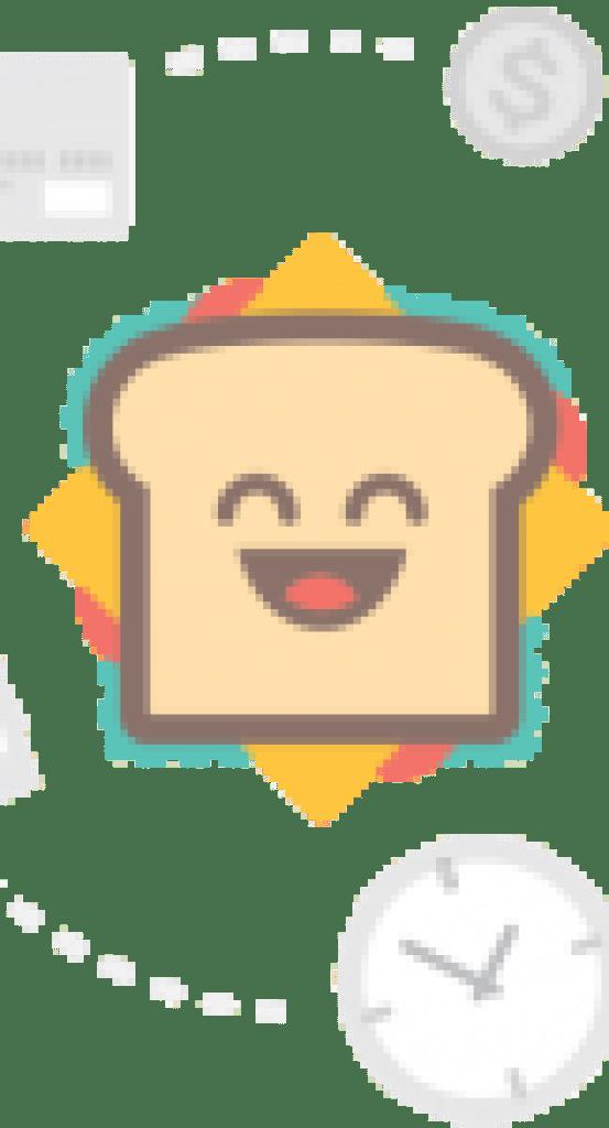 Sassi Punnu story in Urdu Punjabi 2