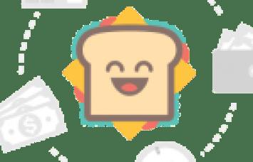 Tafsir al Qurtubi Tafseer e Qurtubi Urdu.