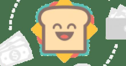 Children Story books for Kids