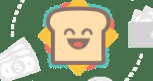 Introduction to Mathematical Statistics.