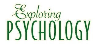 Exploring Psychology 11th edition pdf.