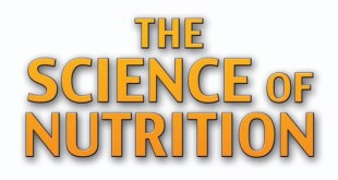 The Science of Nutrition 3rd Edition pdf.