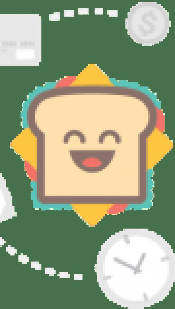 Urdu Muhavare Kahawatain Phrasal Verbs