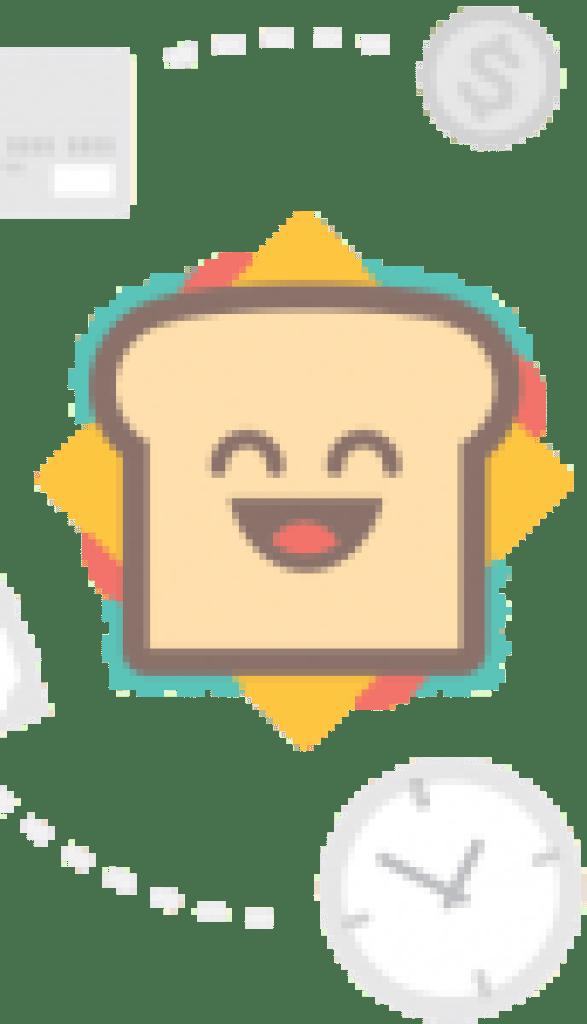 Urdu Muhavare Kahawatain