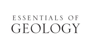Essentials of Geology 12th edition pdf pearson.