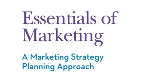 Essentials of marketing 15th edition pdf.