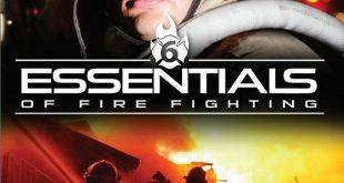 ssentials of firefighting and allied operations pdf