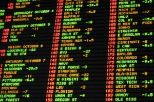 https://i2.wp.com/www.bookieblitz.com/wp-content/uploads/2012/08/Top-Rated-Sportsbooks-300x200.jpg