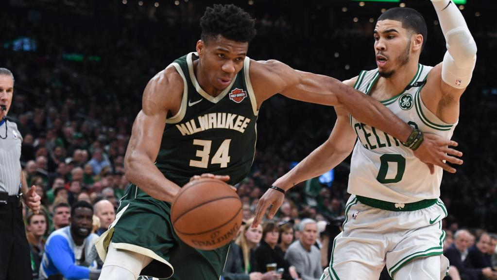 2020 NBA schedule and betting odds