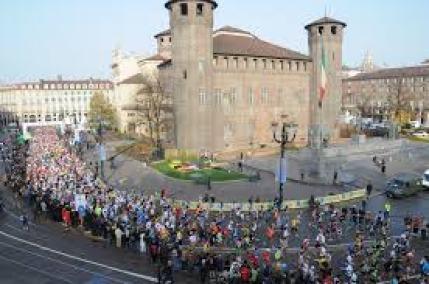 maratona torino 3
