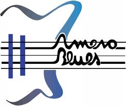 Ameno Blues