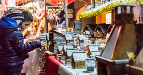 08-mercatini-natale-santa-maria-maggiore