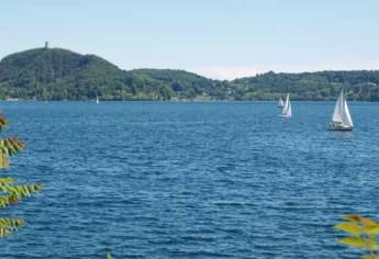 lago d'orta e la sua natura scopri il piemonte sentieri del capricorno