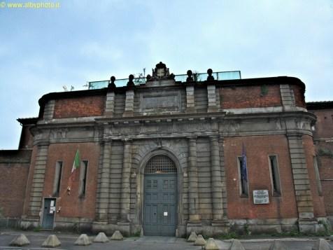 Torino_gialla3