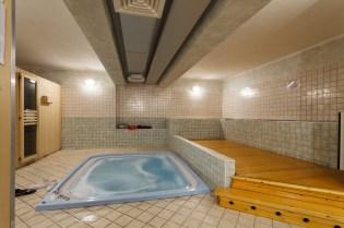 spa-hotel-cristallo-11