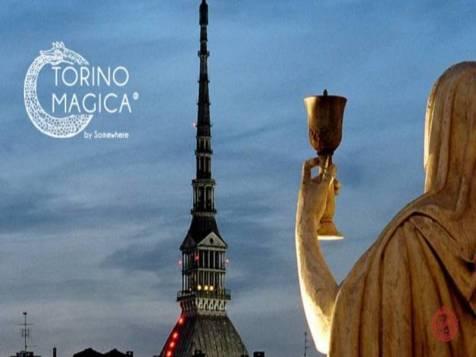 torino_magica3