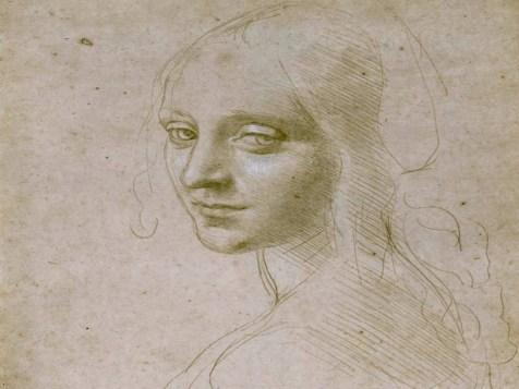 Leonardo4