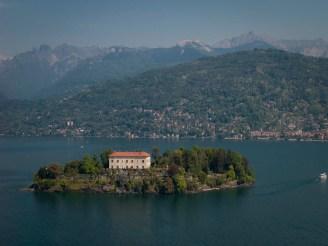 Alla scoperta dei tesori del Lago Maggiore (11)