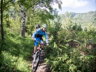 Vacanza sportiva sul Lago Maggiore (6)
