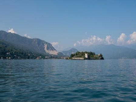Alla scoperta dei tesori del Lago Maggiore (6)