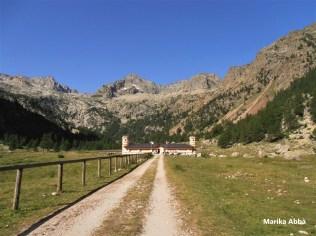 Alta Via dei Re (1)