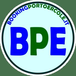 booking-form-porto-ercole-en