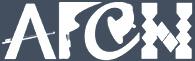 https://i2.wp.com/www.bookiseala.ro/wp-content/uploads/2014/07/afcn-logo.jpg