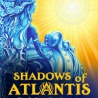 shadows of atlantis,mara powers