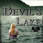 Devil's Lake, Angela Merlo,fantasy