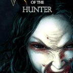 Veneration of the Hunter, Ren Behan, book review