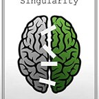 Kludged: singularity, Tony. L. Joy
