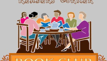 Types of Book Clubs