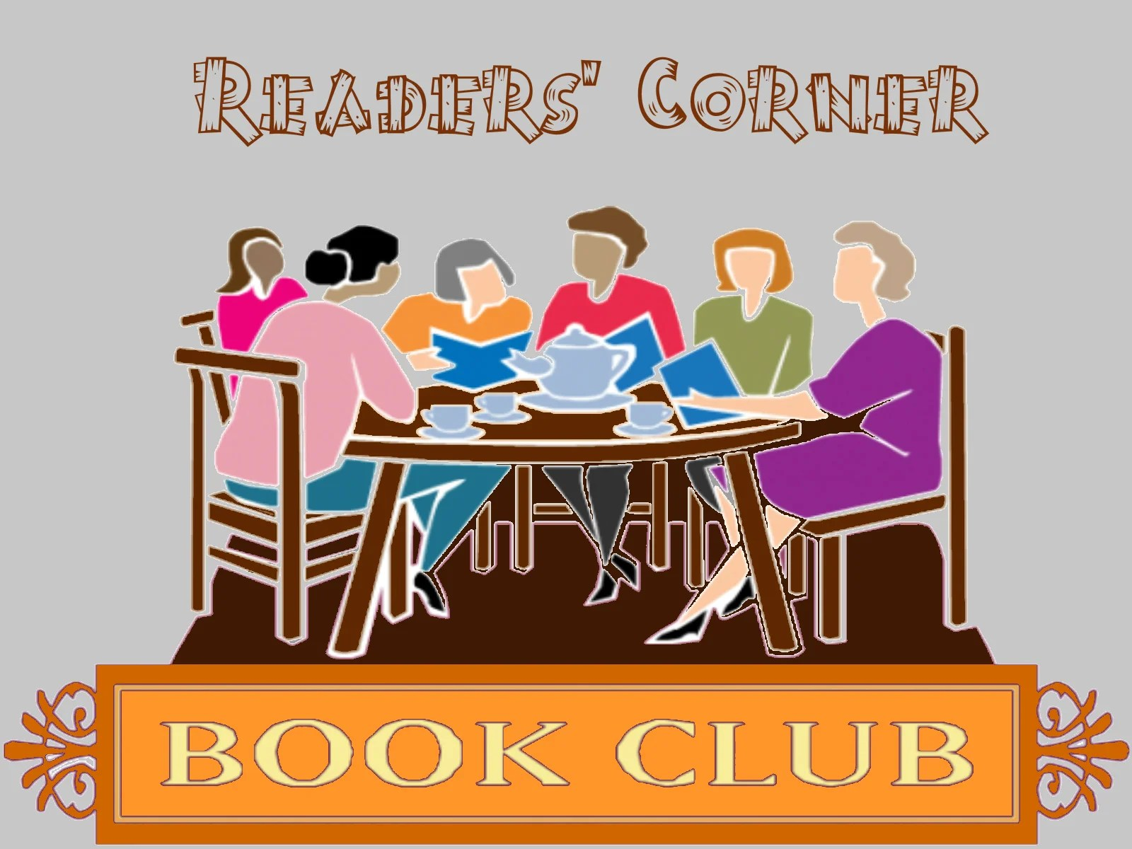 What is Book Club? and various types of Book Club