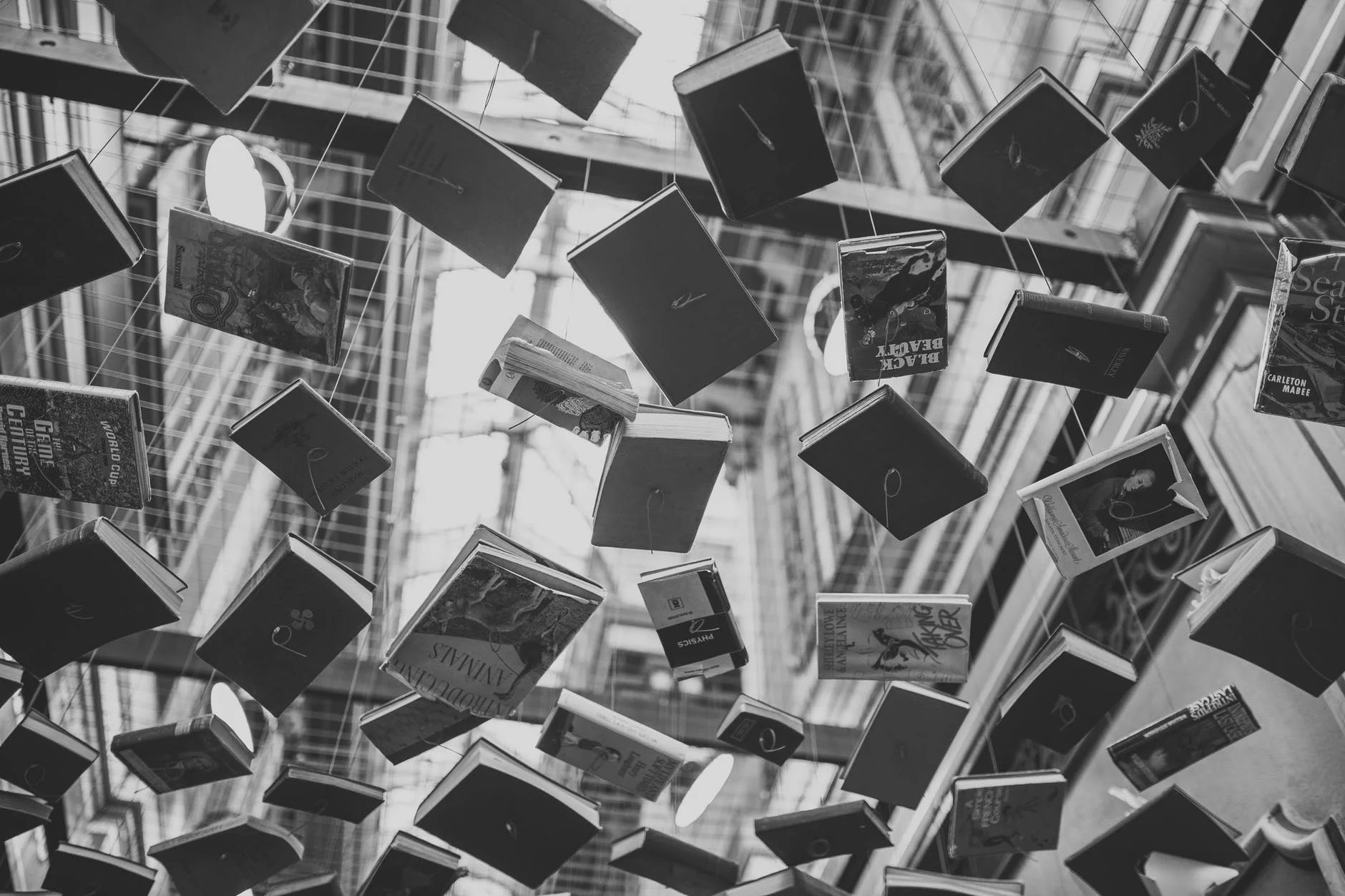 10 Controversial Books that became bestseller Classic